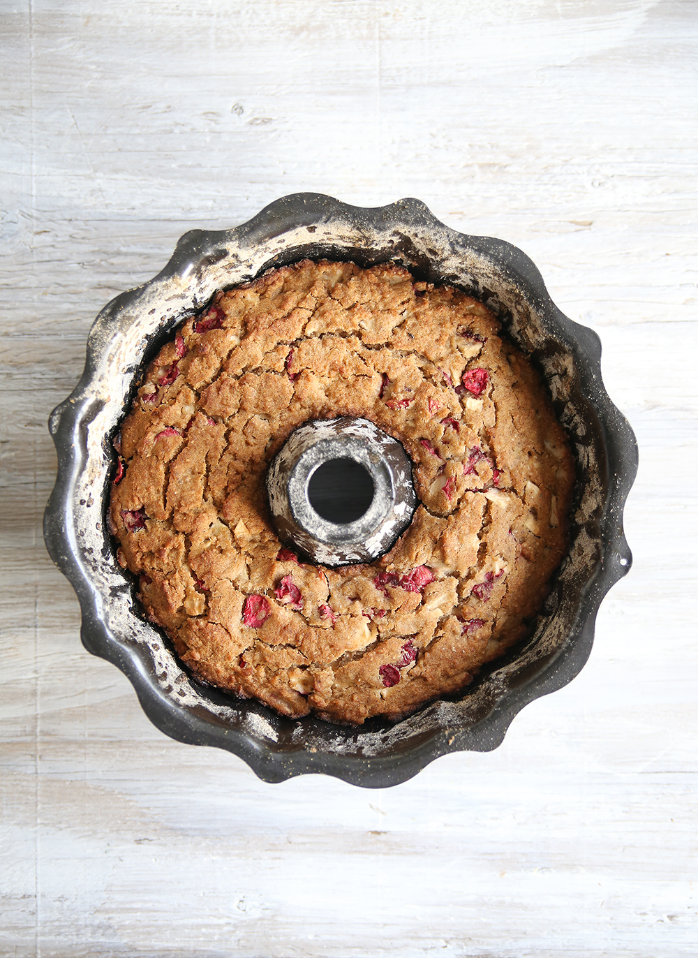 IMG_0614-Gluten-free-Vegan-Apple-Cranberry-Bundt-Cake4