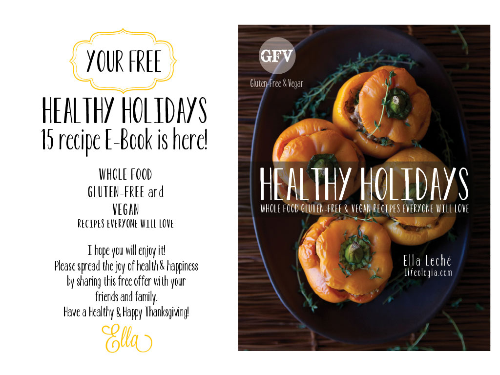 LIFEOLOGIA-HEALTHY-HOLIDAYS-EBOOK-PROMO