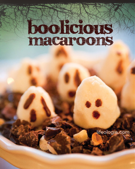 Lifeologia-Boolicious-Macaroons-ghosts