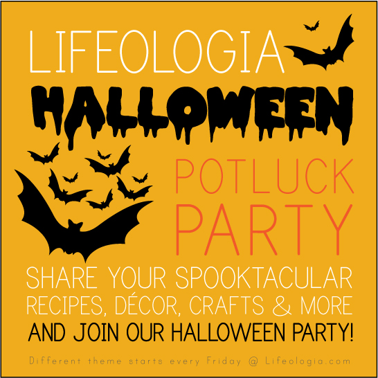 Lifeologia-Potluck-Party-Halloween