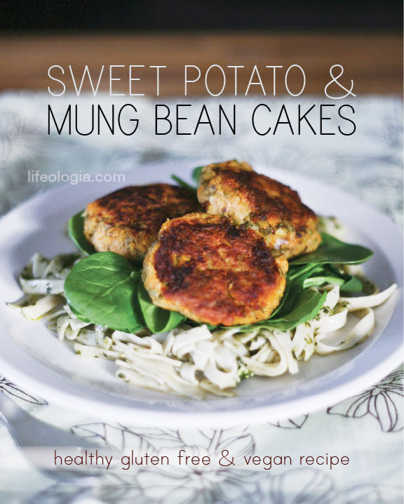 Lifeologia-Sweet-Potato-Mung-Bean-Cakes-Recipe