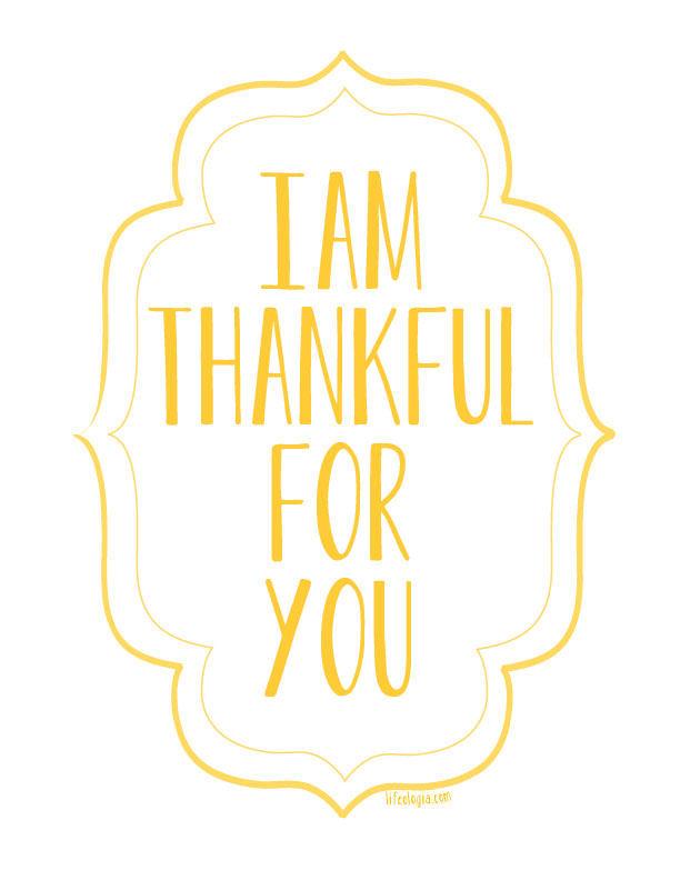 Lifeologia-posters-i-am-thankful-for-you-frame
