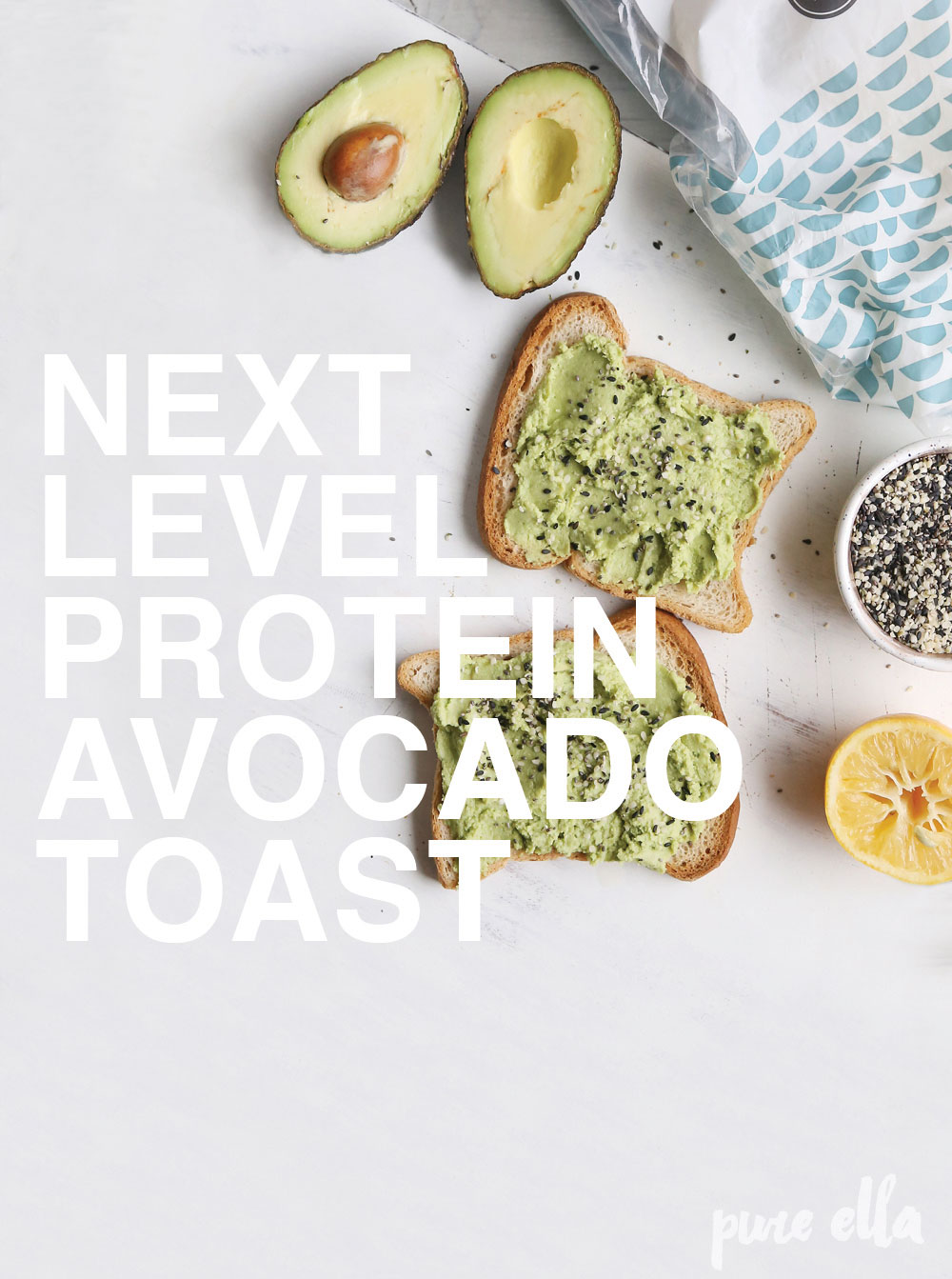 Protein-Avocado-Toast 5