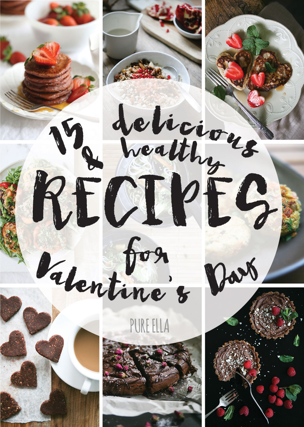Pure-Ella-15-healthy-Valentines'-Day-recipes