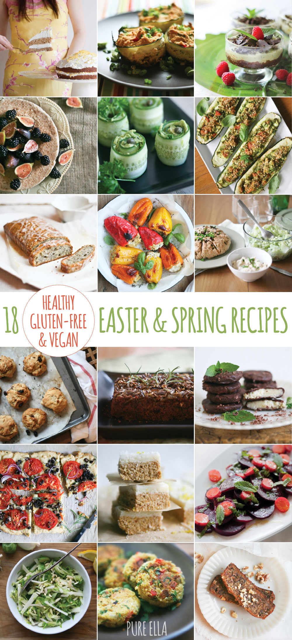 Pure-Ella-18-healthy-gluten-free-and-vegan-easter-and-spring-recipes