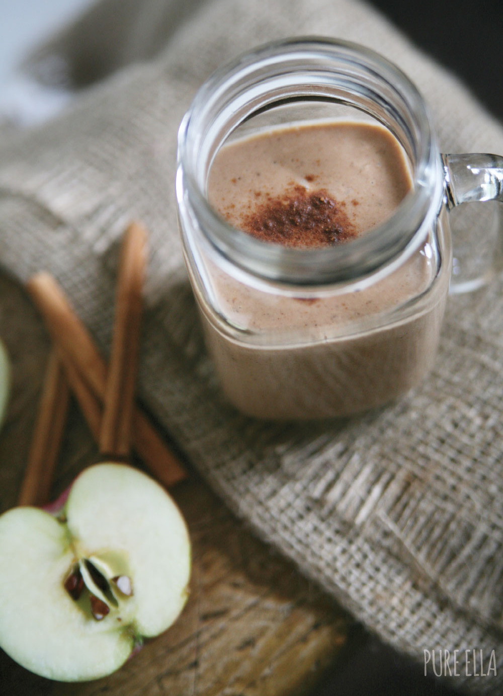 Pure-Ella-Apple-Cinnamon-Super-Smoothie3