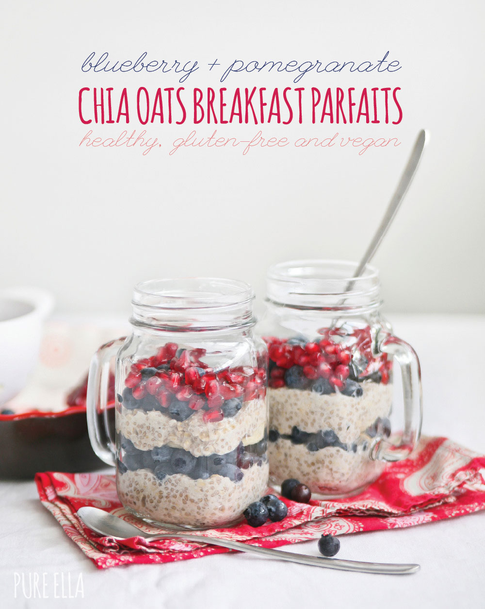 Pure-Ella-Blueberry-Pomegranate-Chia-Oats-Breakfast-Parfait