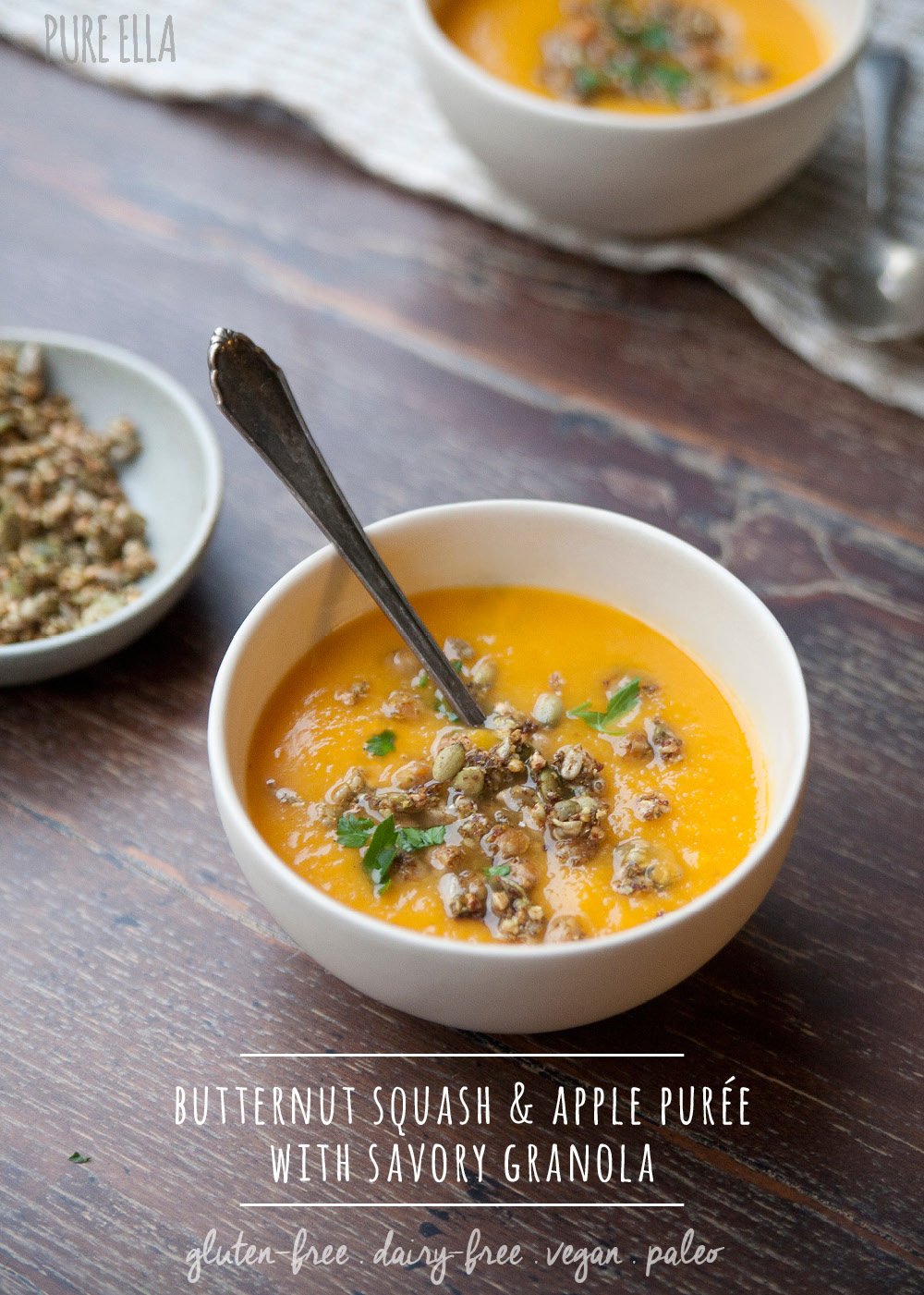 Pure-Ella-Butternut-Squash-Apple-Puree-Soup