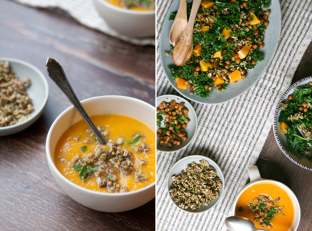 Pure-Ella-Butternut-Squash-Apple-Puree-Soup2