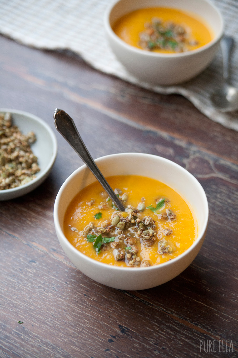 Pure-Ella-Butternut-Squash-Apple-Puree-Soup4