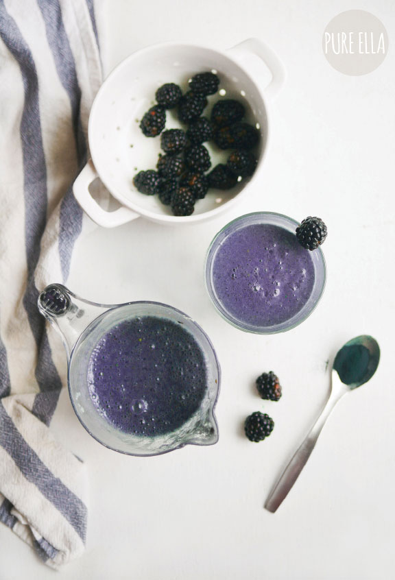 Pure-Ella-Bye-Bye-Blues-SuperSmoothie2