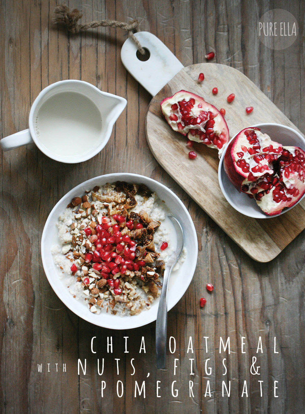 Pure-Ella-Chia-Oatmeal-with-Nuts-Figs-and-Pomegranate