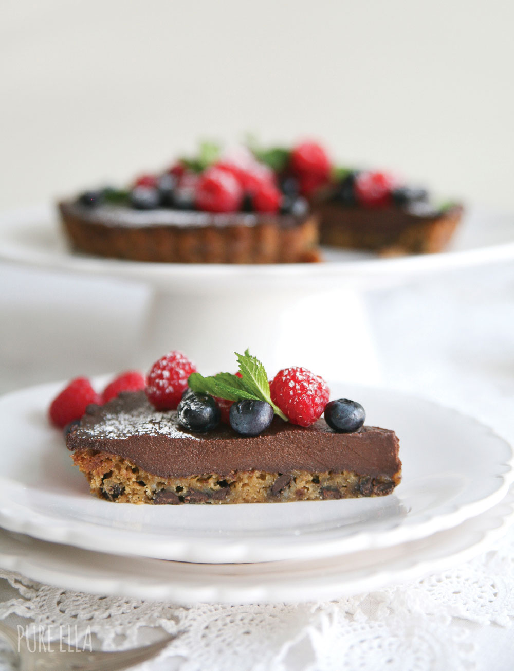Pure-Ella-Chocolate-Chip-Cookie-Chocolate-Tart-Sweets-from-the-Earth15