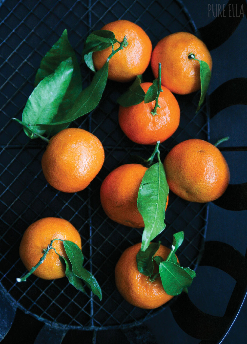 Pure-Ella-Citrus-Fruit-Winter-Salad2