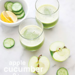 Pure-Ella-Clean-Slate-Martha-Stewart-Apple-Cucumber-Lemon-Juice-Recipe