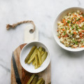 Pure-Ella-Crunchy-Pickle-Potato-Salad2