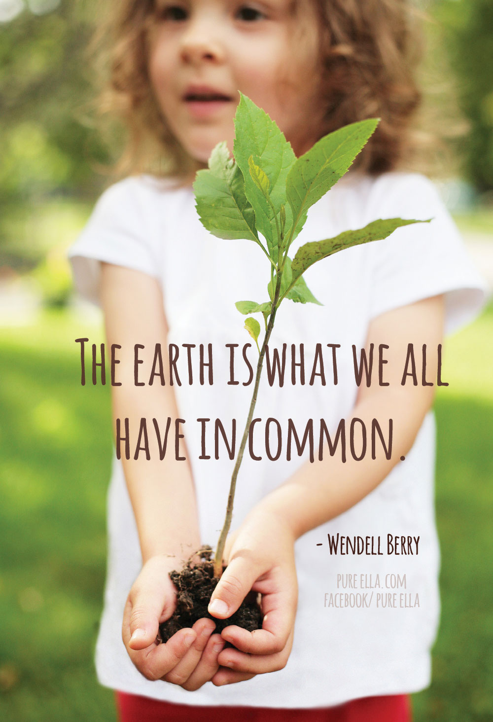 earth day quotes for kids - photo #19