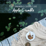 Pure-Ella-Easy-Cinnamon-Apple-Crumble