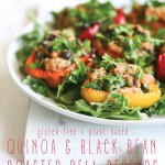Pure-Ella-Gluten-free-Quinoa-Black-Bean-Roasted-Bell-Peppers