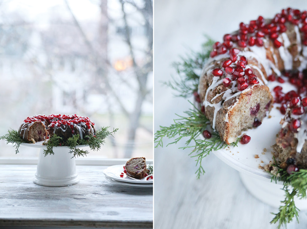 Pure-Ella-Gluten-free-Vegan-Apple-Cranberry-Bundt-Cake2