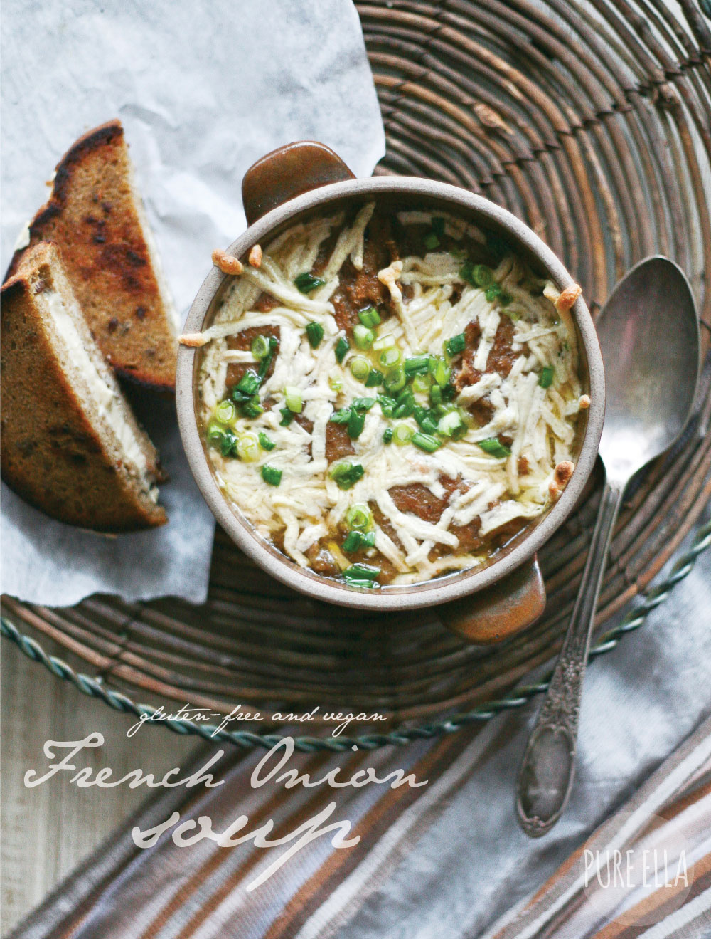 Pure Ella-Gluten-free-Vegan-French-Onion-Soup-recipe2