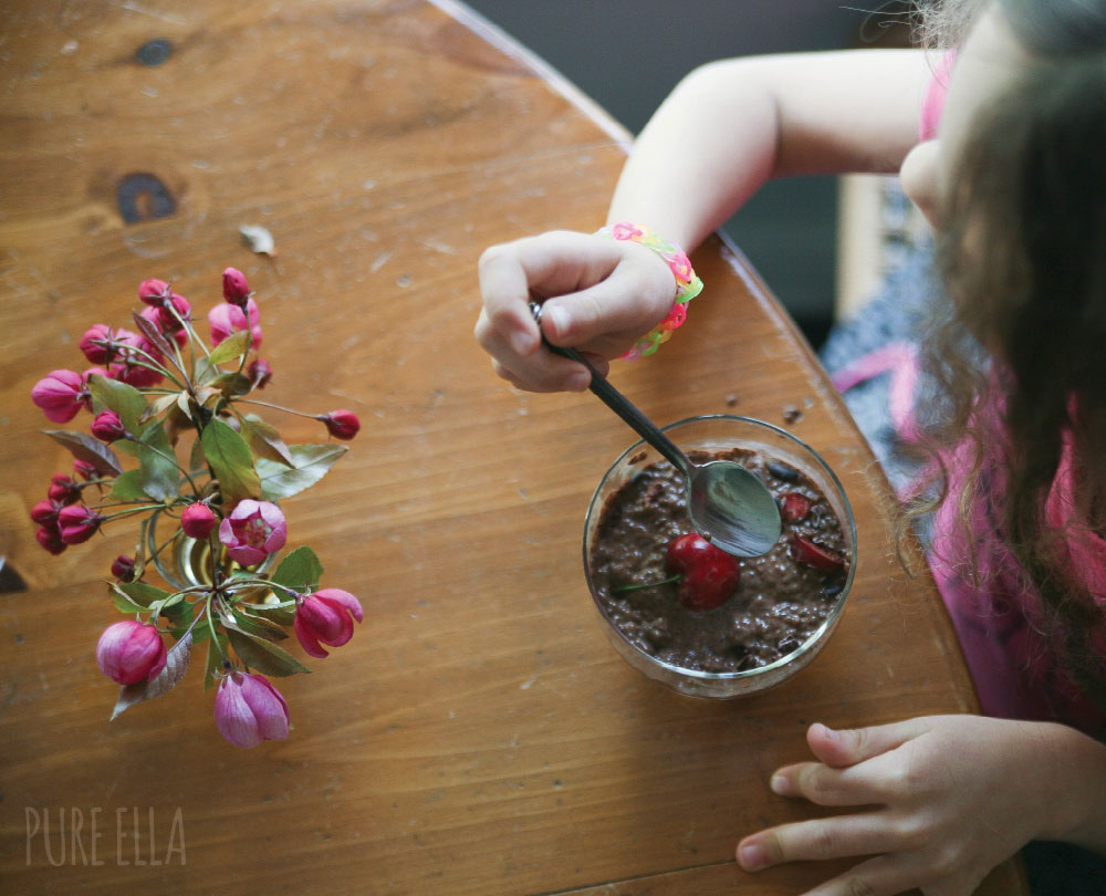 Pure-Ella-Gluten-free-vegan-Chocolate-Cherry-Chia-Pudding8