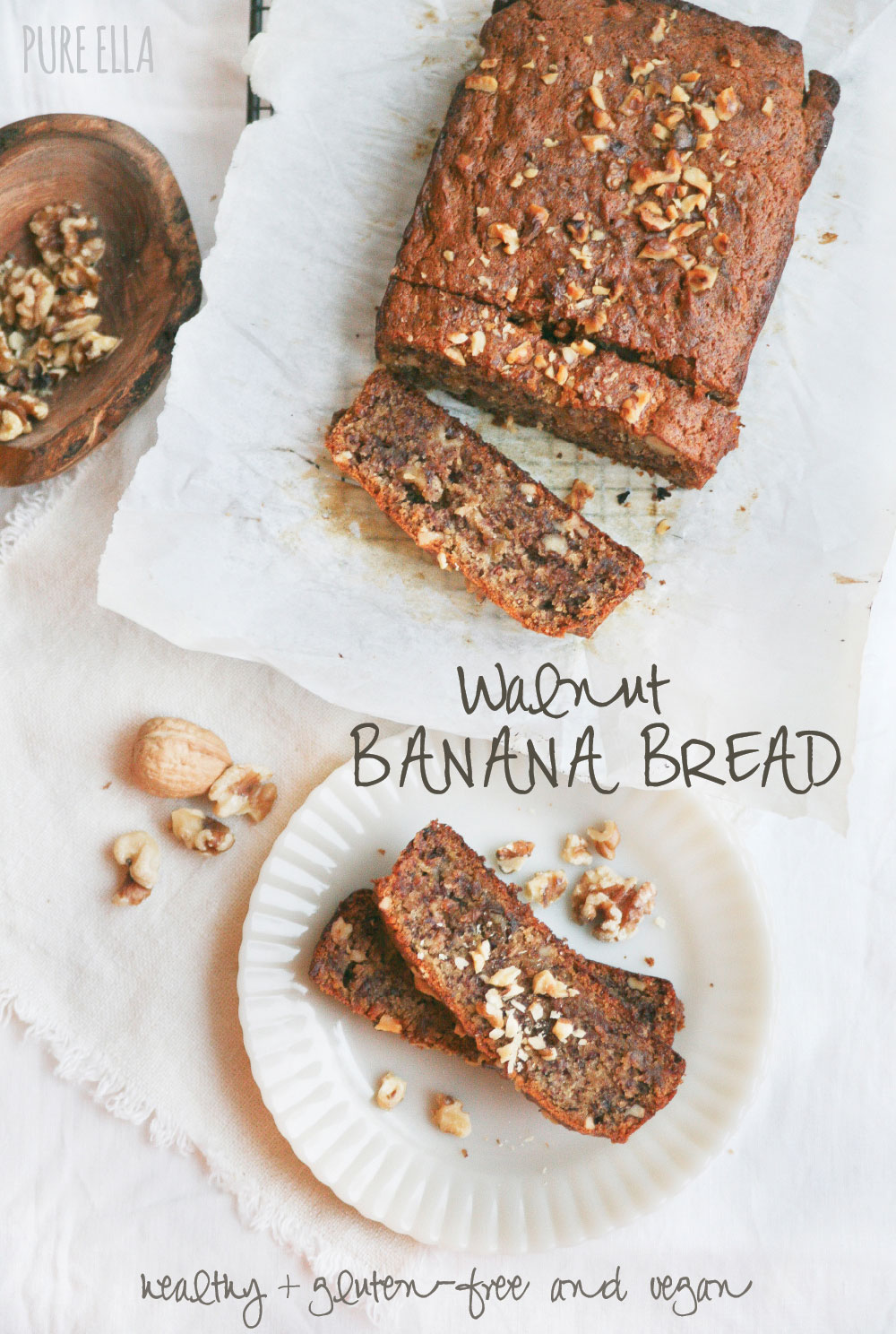 Pure-Ella-Gluten-free-vegan-Walnut-Banana-Bread
