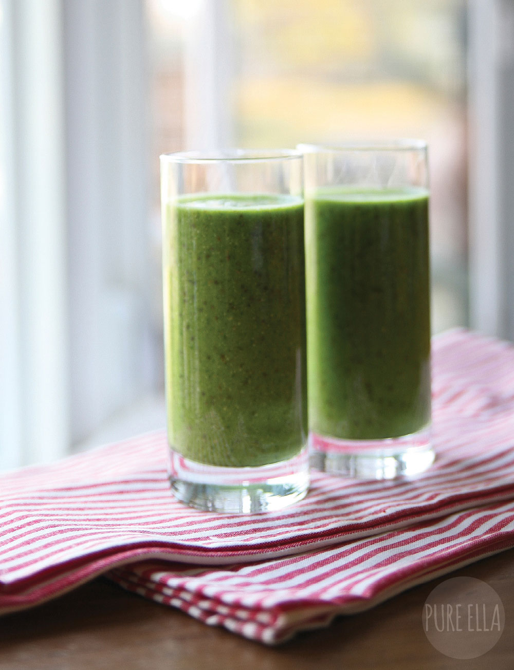 Pure-Ella-Good-Green-Super-Smoothie-vegan-gluten-free-protein-and-probiotic-smoothie4