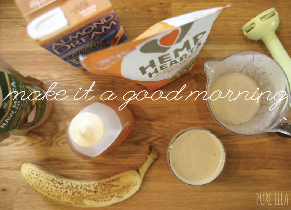 Pure-Ella-Good-Morning-Super-Smoothie-vegan-gluten-free3