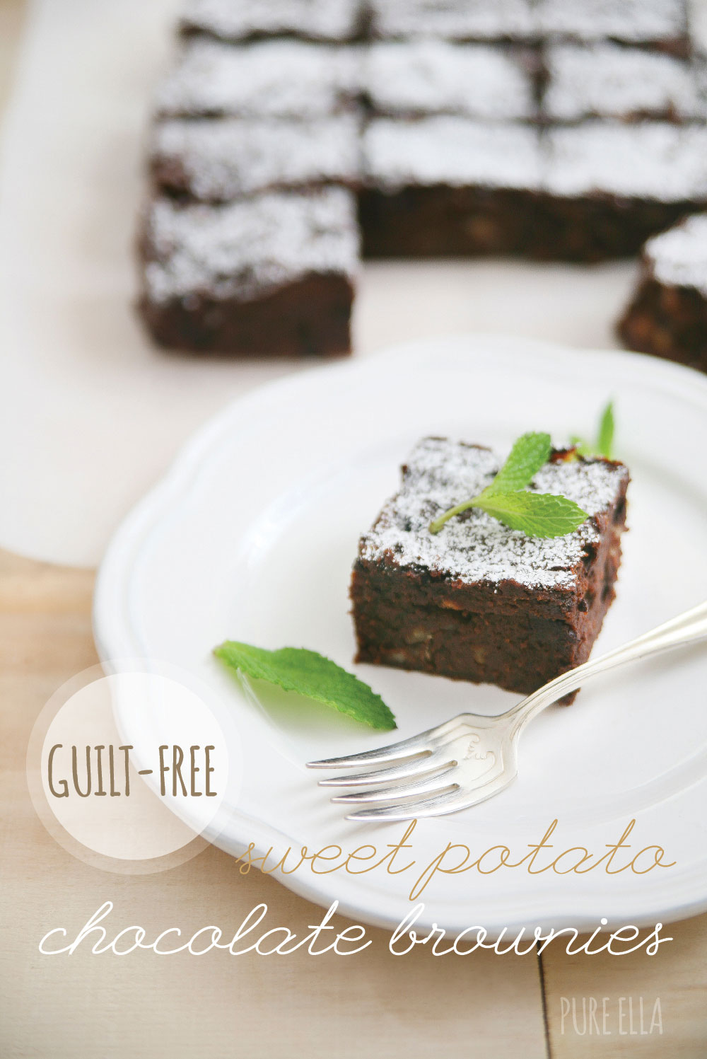 Pure-Ella-Guilt-free-Chocolate-Sweet-Potato-Brownies