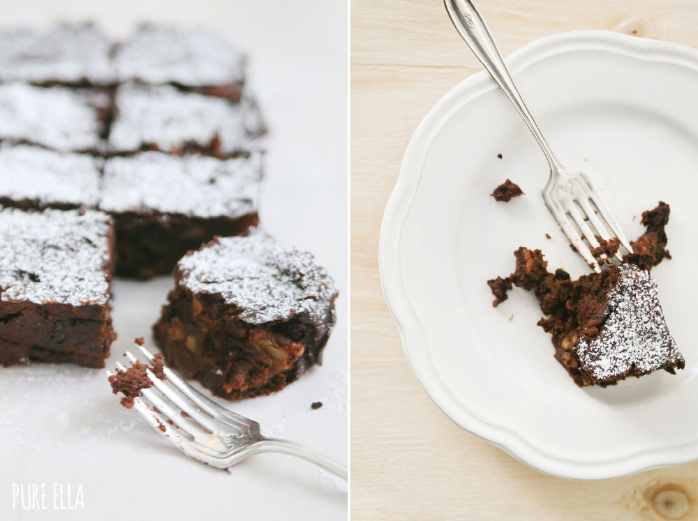 Pure-Ella-Guilt-free-Chocolate-Sweet-Potato-Brownies6