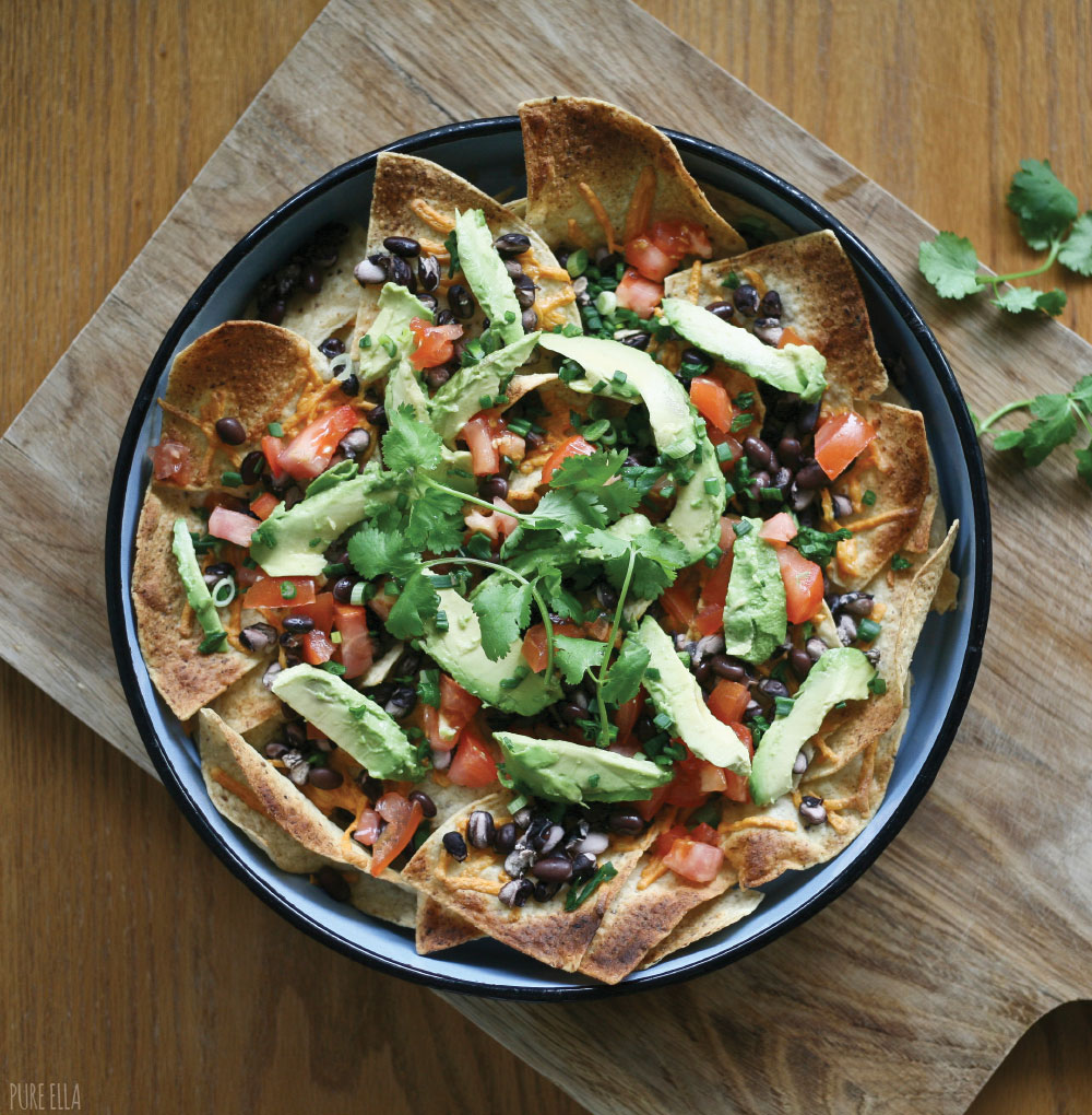 Pure-Ella-Healthy-Gluten-free-Vegan-Tortilla-Nachos-Party-Bowl4