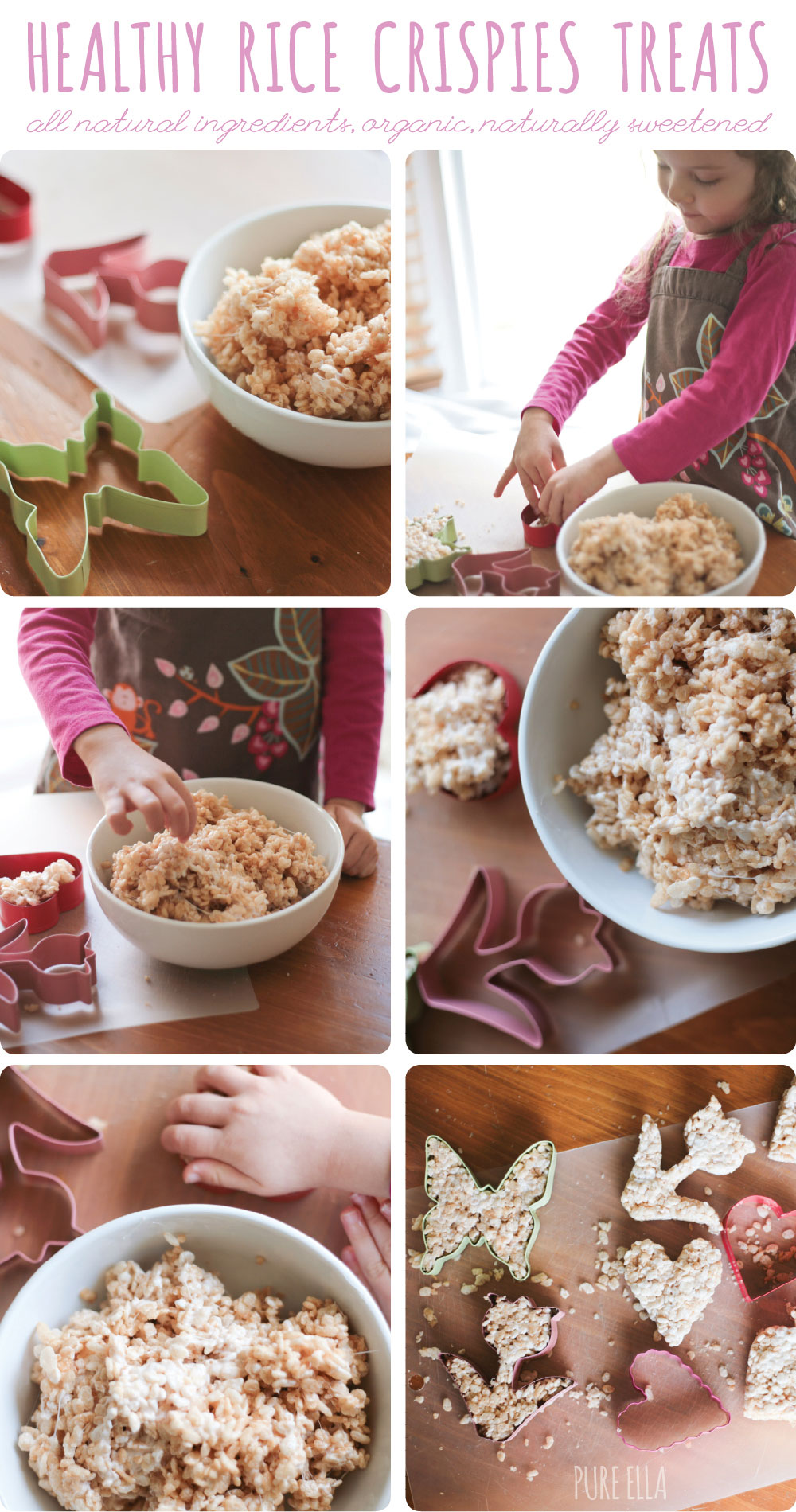 Pure-Ella-Healthy-Rice-Crispies-Treats2
