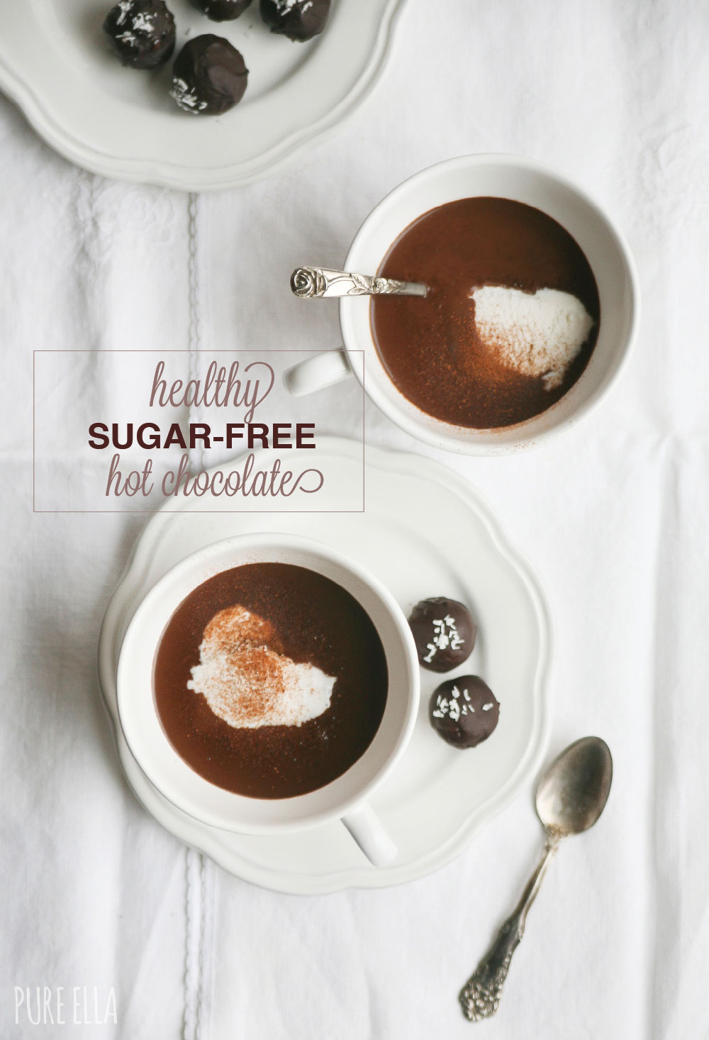 Pure-Ella-Healthy-Sugar-Free-Hot-Chocolate