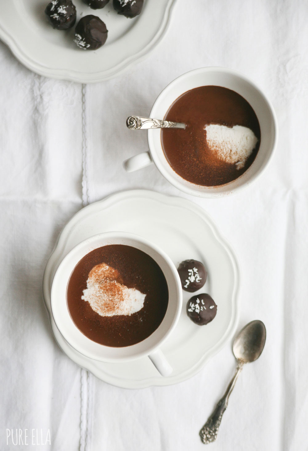 Pure-Ella-Healthy-Sugar-Free-Hot-Chocolate3