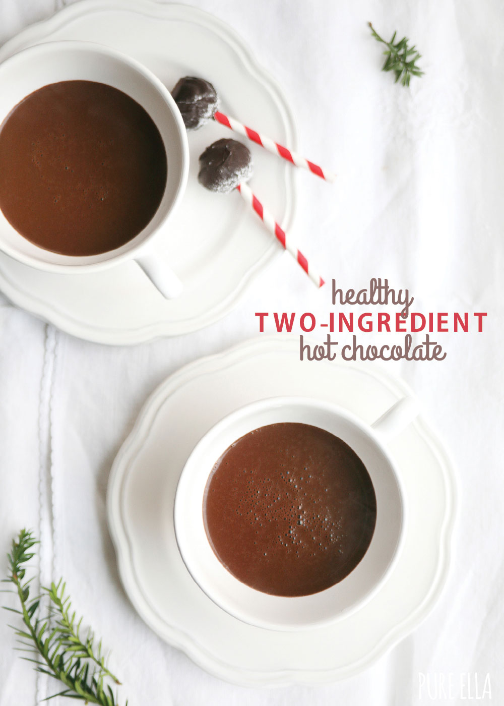 Pure-Ella-Healthy-Two-Ingredient-Hot-Chocolate