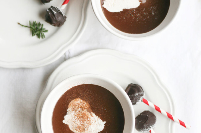 Pure-Ella-Healthy-Two-Ingredient-Hot-Chocolate3