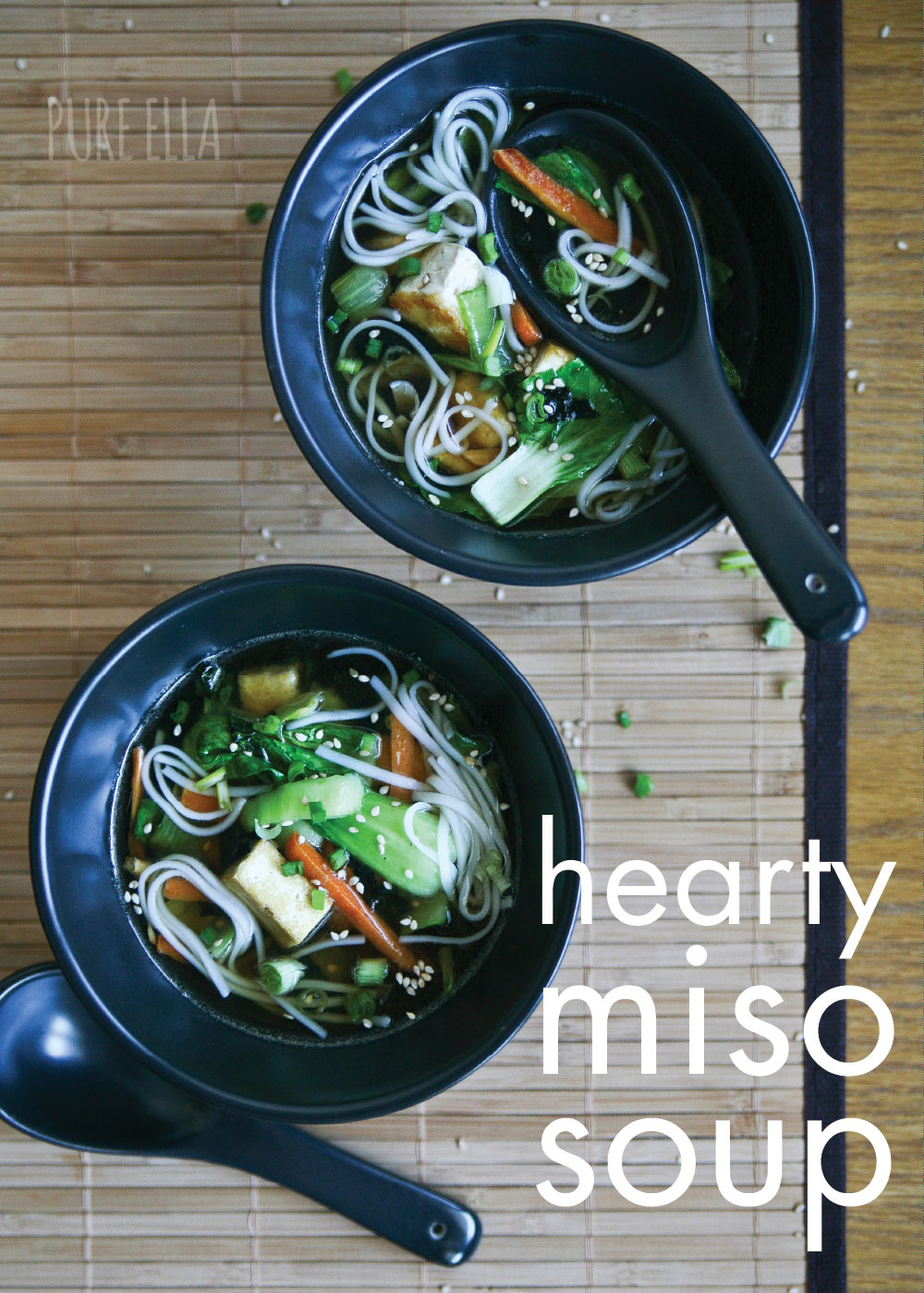 Pure-Ella-Hearty-Vegan-Miso-Soup-1