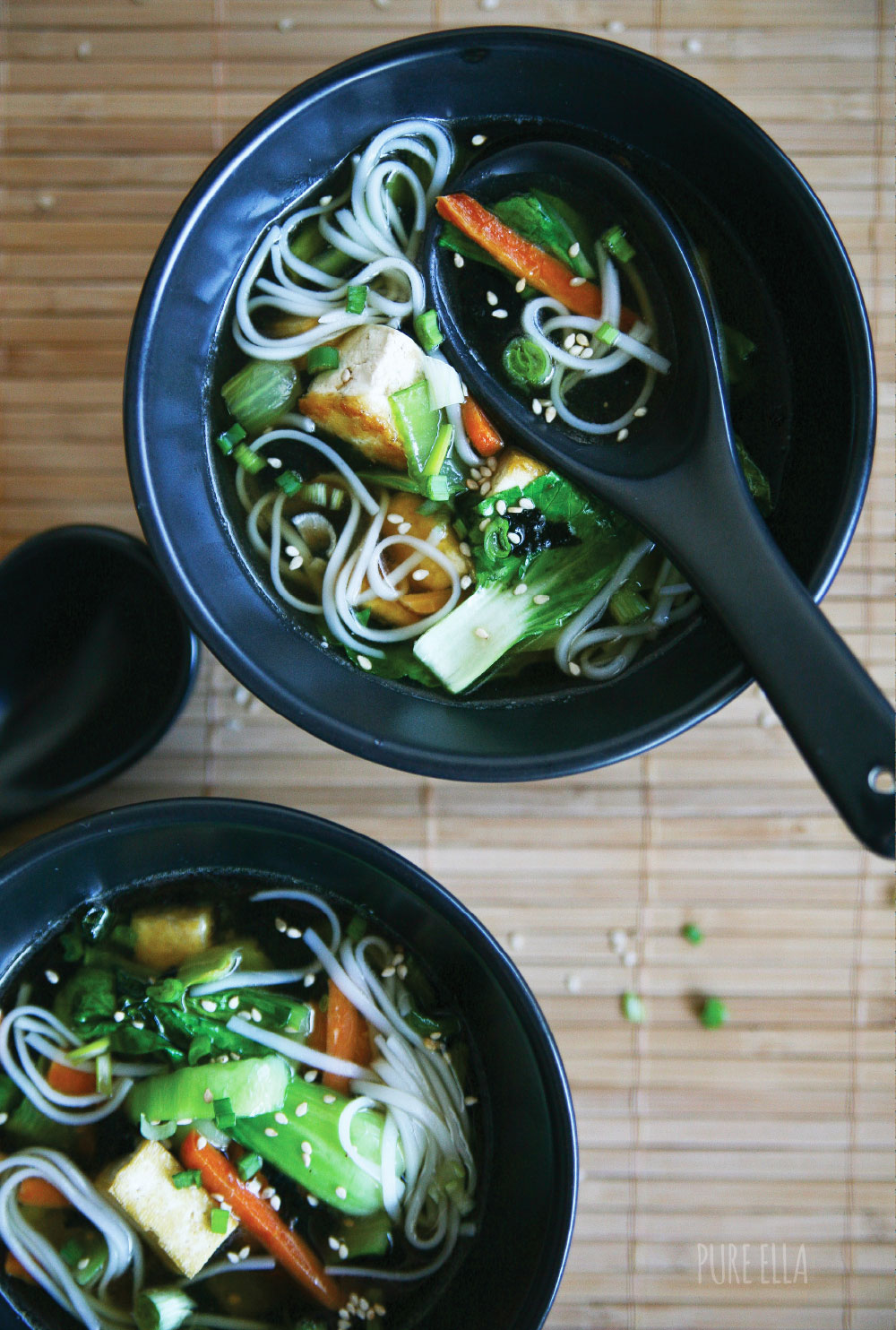 Pure-Ella-Hearty-Vegan-Miso-Soup-3