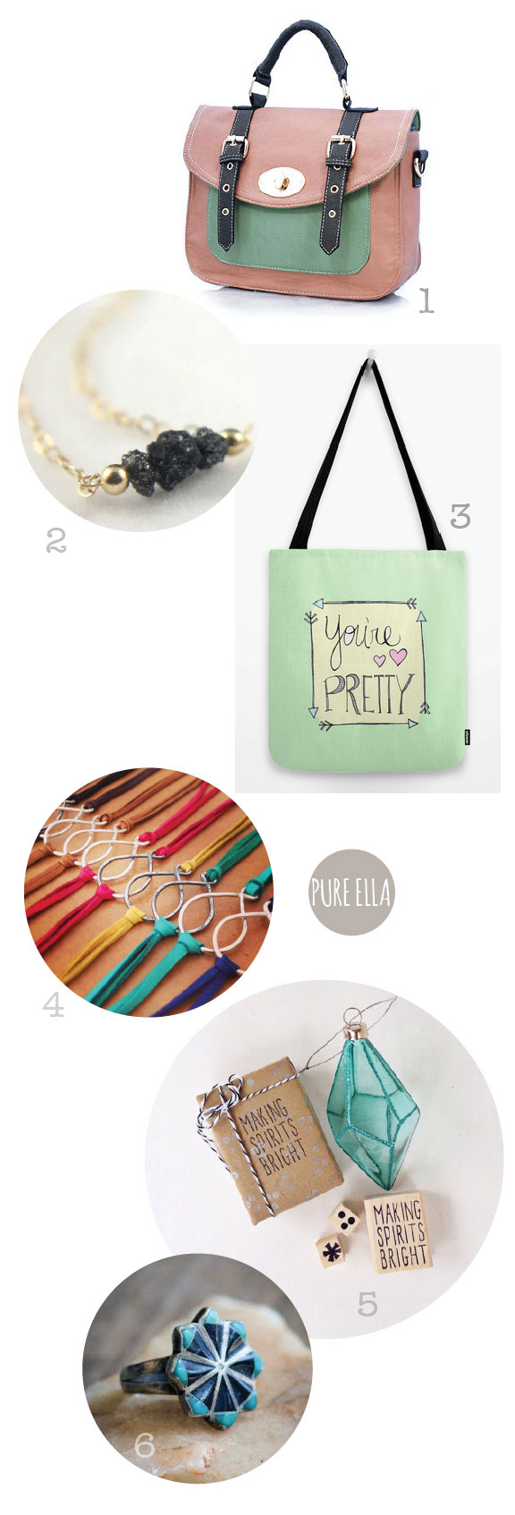 Pure-Ella-Holiday-Gift-Guide3 pretty and bright