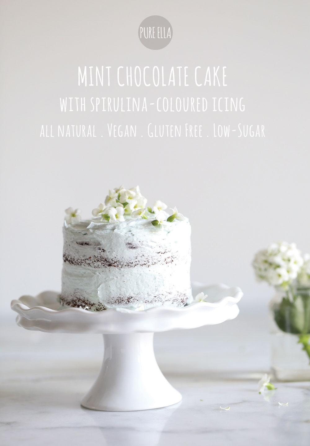 Pure-Ella-Mint-Chocolate-Cake-Gluten-free-Vegan-