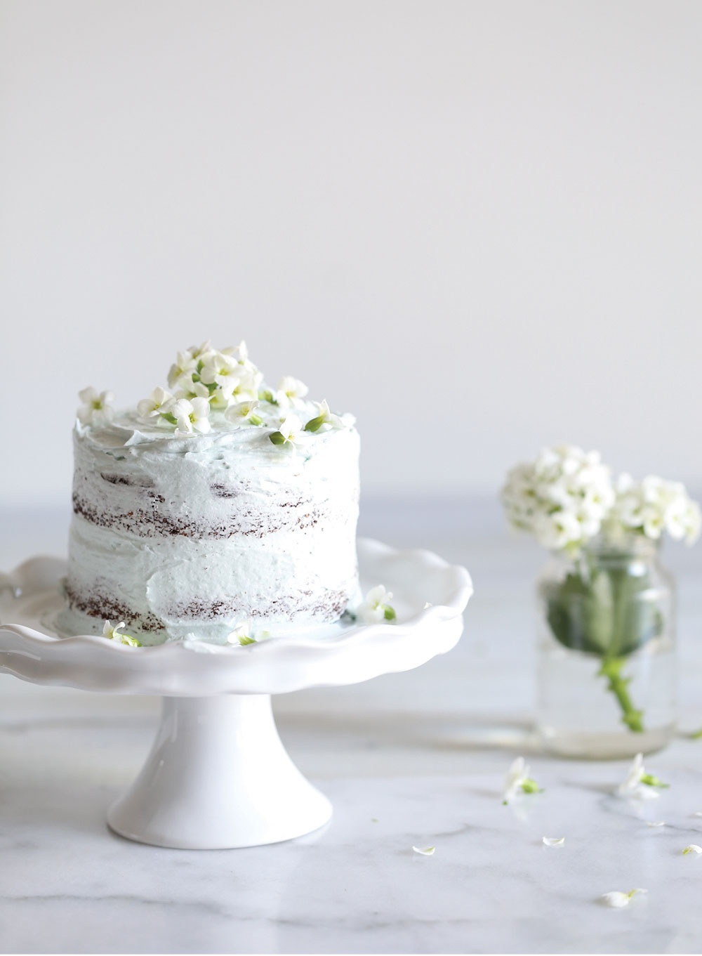Pure-Ella-Mint-Chocolate-Cake-Gluten-free-Vegan-4