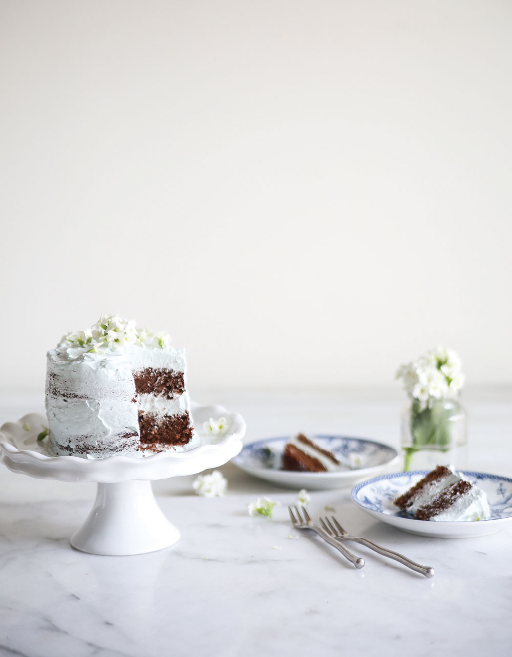 Pure-Ella-Mint-Chocolate-Cake-Gluten-free-Vegan-5