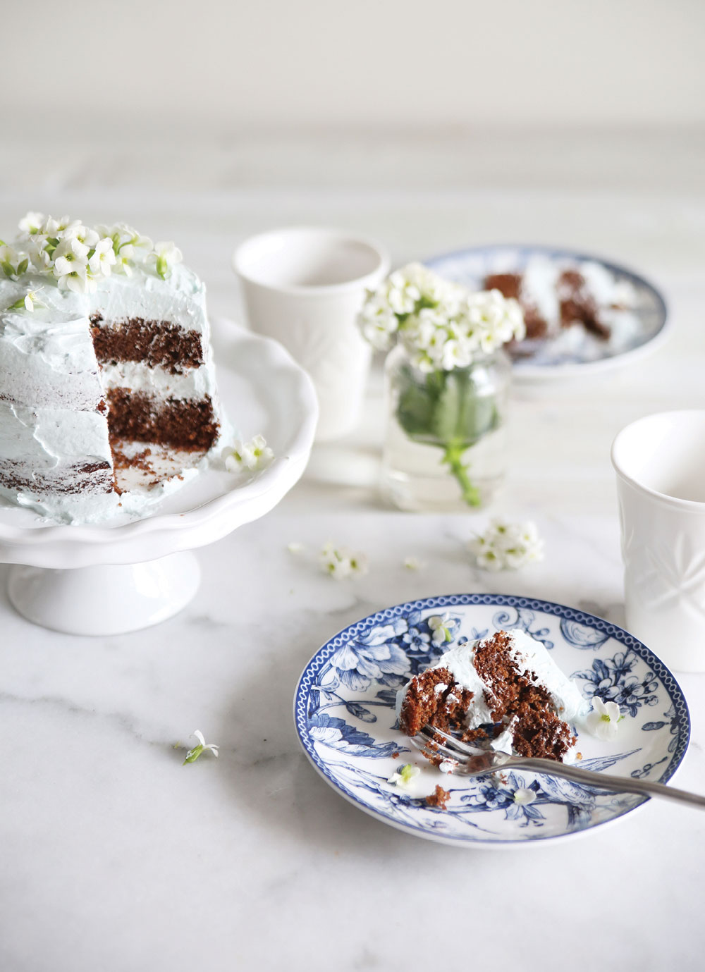 Pure-Ella-Mint-Chocolate-Cake-Gluten-free-Vegan-7