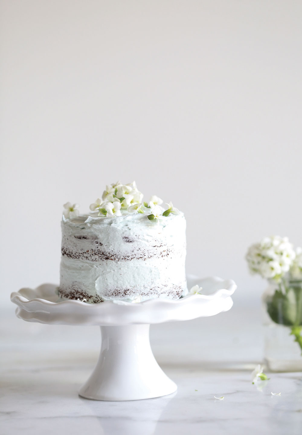 Pure-Ella-Mint-Chocolate-Cake-Gluten-free-Vegan-8