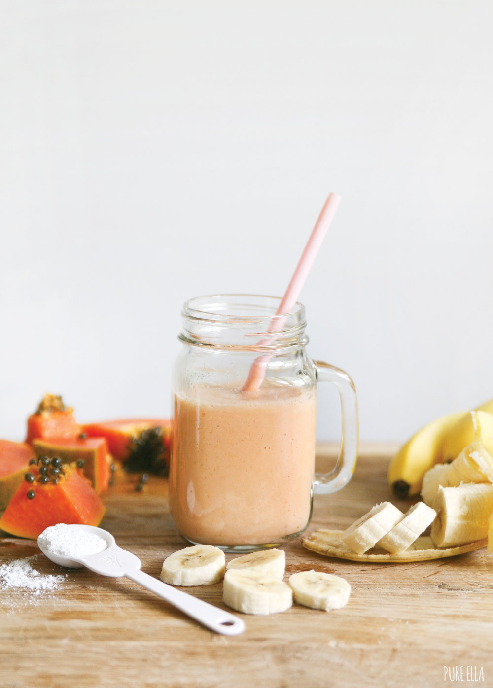 Pure-Ella-Natural-Vitality-Calm-Anti-Anxiety-Smoothie