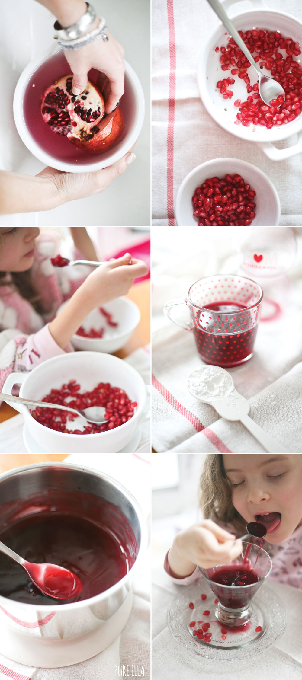 Pure-Ella-Pomegranate-Pudding-vegan2