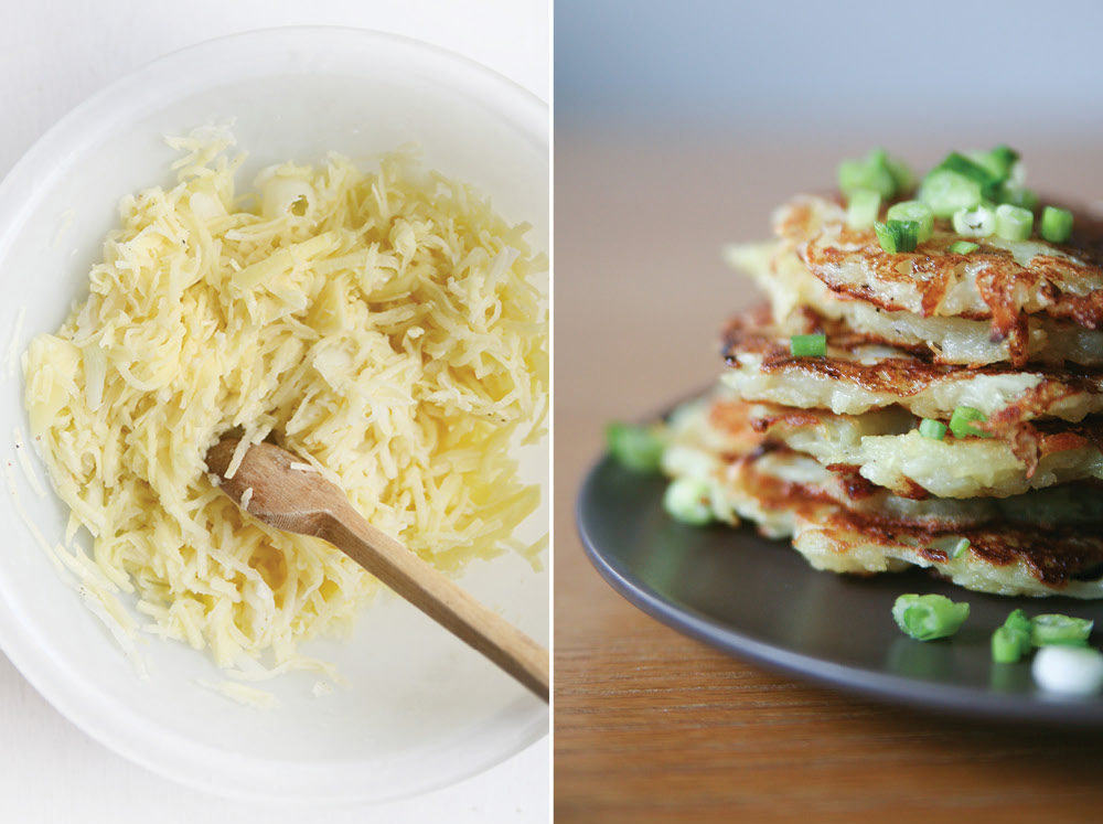 Pure-Ella-Potato-Parsnip-Healthy-Latkes2