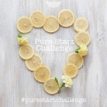 Pure-Ella-Pure-Start-Challenge-forming-healthy-habits-cut-the-sugar