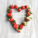 Pure-Ella-Pure-Start-Challenge-forming-healthy-habits-strawberry-heart